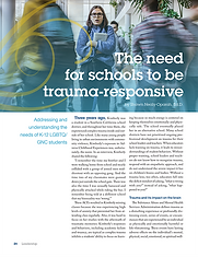 Article_TraumaResponsiveSchools.png