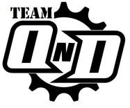 QnD Badge.jpg