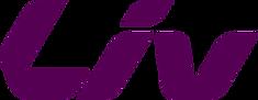 Liv_Logotype_aubergine.png