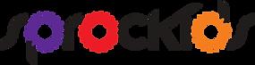 Sprockids_Logo_1a_FullColour_LtBkg new (