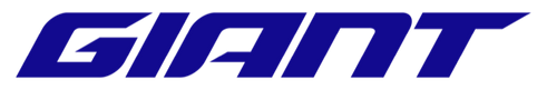 Performance Blue_Logo_Giant.png
