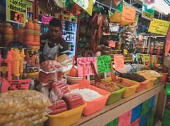 mercado-pino-suarez.jpg