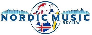 NordicMusicReview.jpg