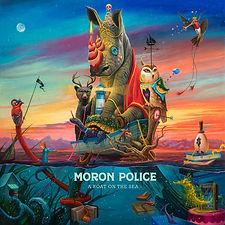 MoronPolice-aboatonthesea.jpg