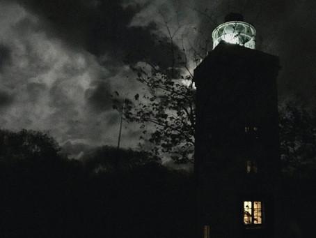 amiina 🇮🇸 - 'Beacon' (video from 'Pharology' EP')