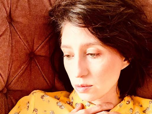 Non-Nordic Sunday: Introducing Hazel Iris (USA)