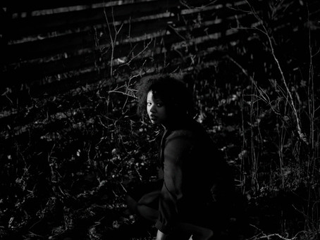Mirel Wagner 'Where the Cellar Children See the Light of Day'