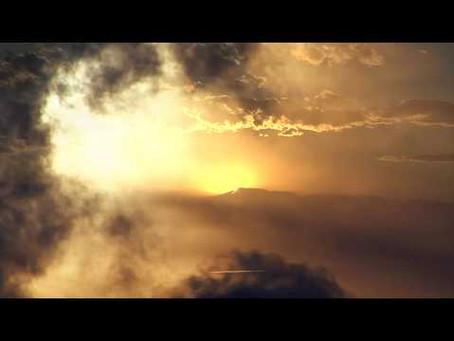 'Frederik Magle' - new track 'Lux Aeterna'