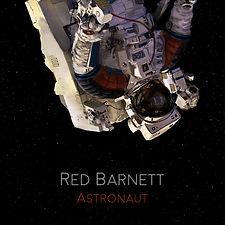 RedBarnett-Astronaut.jpg