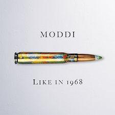 Moddi-likein1968.jpg