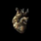 Highasakite-uraniumheart.png