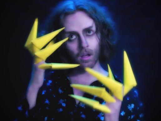 Honeyvein 🇳🇴 - 'Dust' (single)