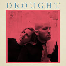 'Baula' - new EP 'Drought' (In Brief)