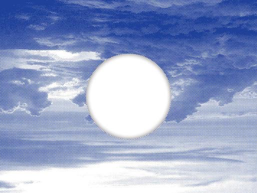 'Marteinn Sindri' - 'Atlas' (album)