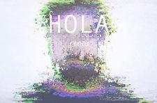 Fródi_mynd_HOLA.jpg
