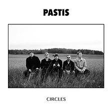 pastis-circles.jpg
