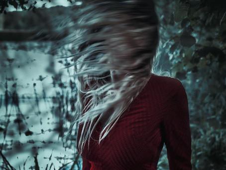 Memoria (Sweden) - 'Along the Sea' (single)