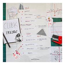 clubk191202.jpg