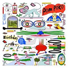 Pompoko-birthday.jpg