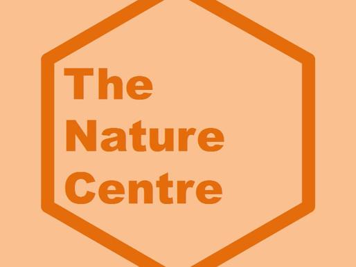 Non Nordic Sunday: The Nature Centre - 'Birds' (video)
