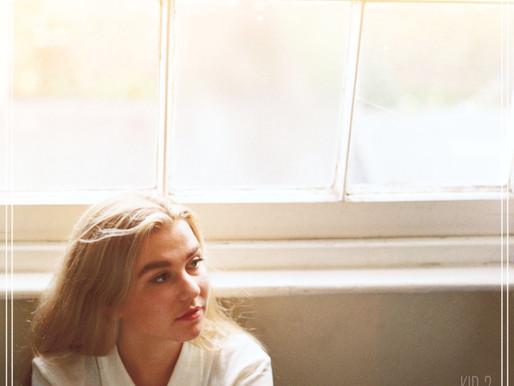 Introducing... Kid 2 (Norway) - 'August Morning' (single)
