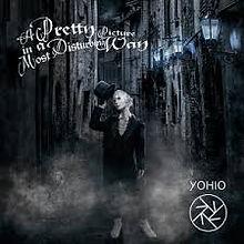yohio-aprettypicture.jpg