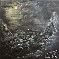 Heikki Rasilo - 'Sea Songs' (EP)
