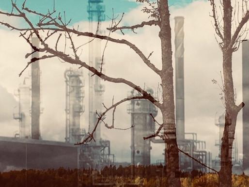 Park & Natur (Sweden)  - Göta Lejon Marching Band (track from EP)