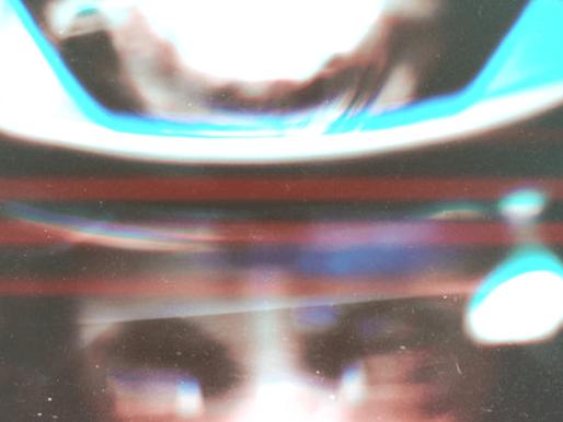 Treemer - 'Syllable Sky' (single)
