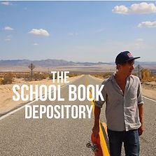 TheSchoolBookDepository.jpg