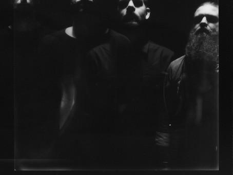 Orochen - 'Orochen' EP