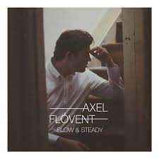 Axel Flóvent - new track 'Slow and Steady'