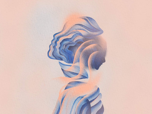 CeaseTone (Iceland) - 'Continents' (single)