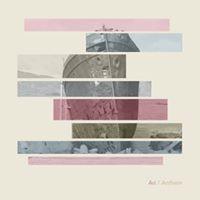 'Ari' (featuring 'Toggi') - Anthem (single)
