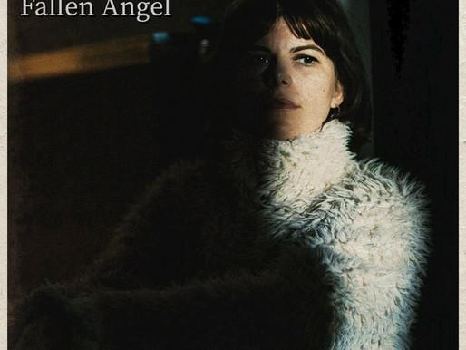 'Temilia' - 'Fallen Angel' (single)