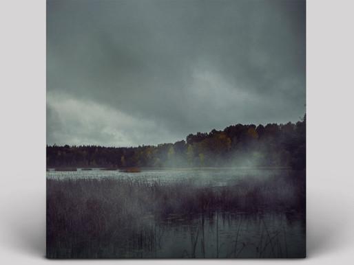 'Klangriket' - 'Tjärn' EP