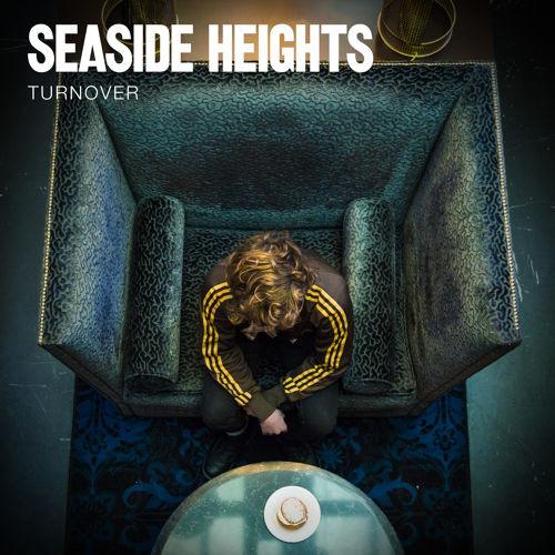 seaside heights.jpg