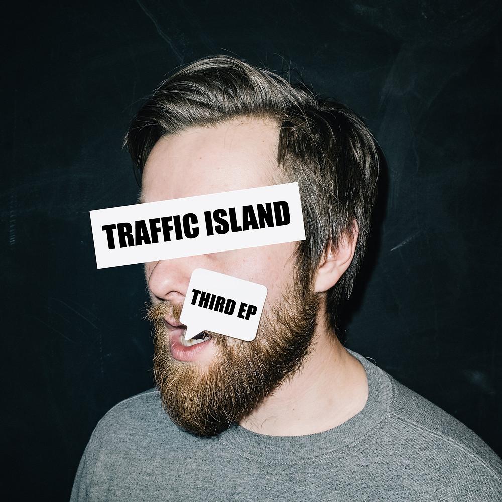 traffic island - third ep.jpg
