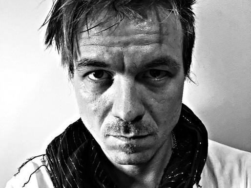Featured Artist – Pétur Ben (IS)