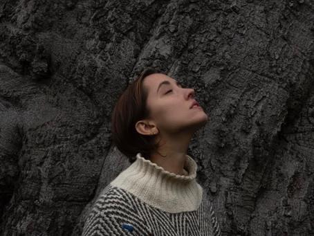 Introducing… Talitha Ferri - 'Home' (single)