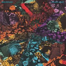 Beezewax -Peacejazz.jpg
