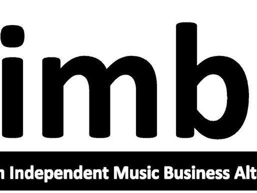 News feature: Indie record labels dominate Swedish release schedules