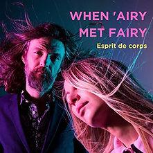 When-Airy-Met-Fairy-espritdecorps.jpg