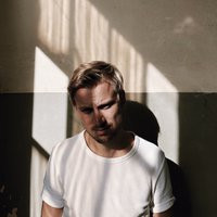 'Eik Octobre' with track 'Take Me Somewhere Else'