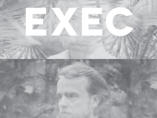 EXEC - 'The Limber Real'
