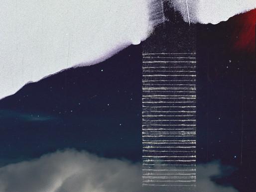 Day Felice (Sweden) - 'Stardust' (single)