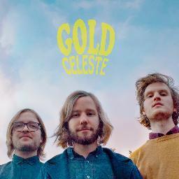 Gold Celeste - LIVE! Old Blue Last