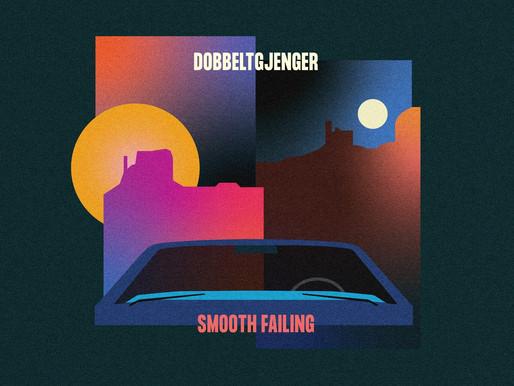 Dobbeltgjenger (Norway) - Johanna (single)