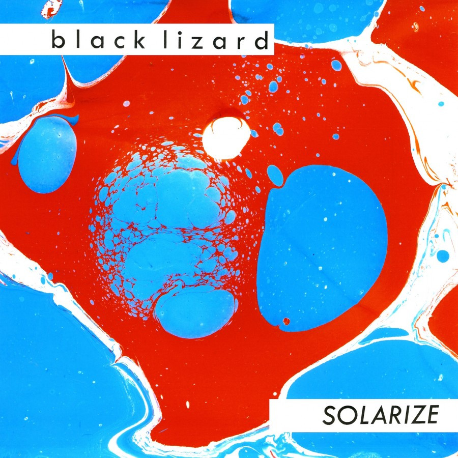 Black Lizard.jpg