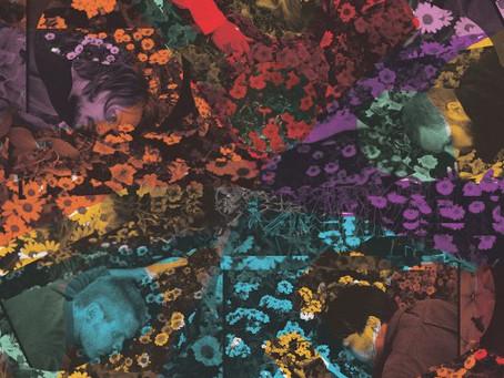 'Beezewax' - 'Peace Jazz' (album)